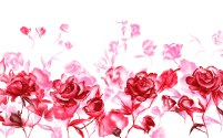 Valentines-Day-Backgrounds-26-1